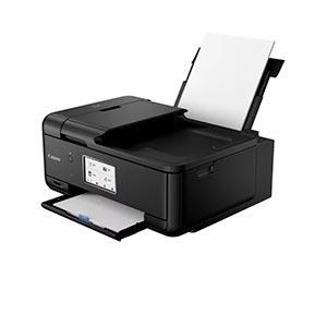 Иконка принтера Canon
